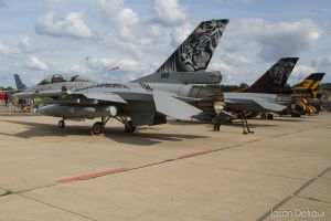 201206-Airshow_Florennes-446.jpg