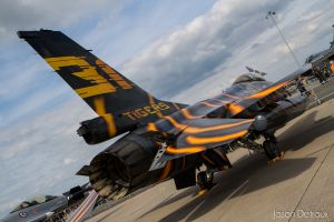 201206-Airshow_Florennes-458.jpg