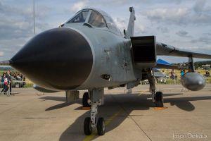 201206-Airshow_Florennes-483.jpg