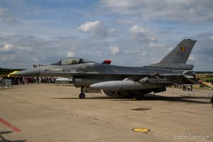 201206-Airshow_Florennes-488.jpg