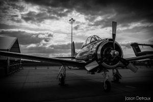 201206-Airshow_Florennes-499.jpg