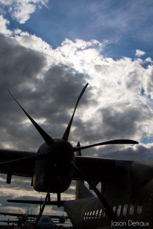 201206-Airshow_Florennes-519.jpg