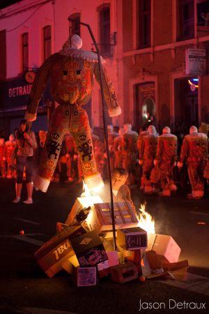CarnavalTamines11-153.jpg