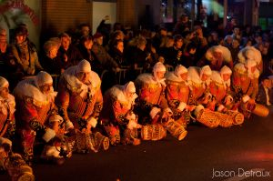 CarnavalTamines11-160.jpg