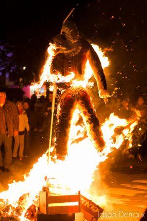 CarnavalTamines11-171.jpg