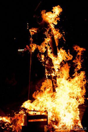 CarnavalTamines11-179.jpg