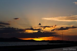 201206-Croatie-211.jpg