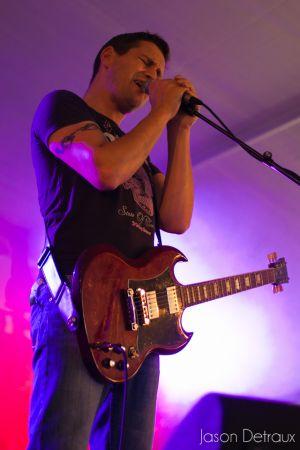 AutumnRockFest11-195.jpg